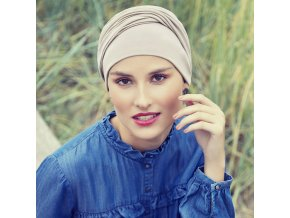 satek-turban-zoya-1219-0608