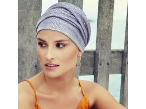 satek-turban-zoya-1263-0486