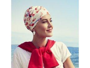 satek-turban-shakti-1417-0594