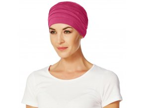 Šátek Turban Yoga 1000-0254