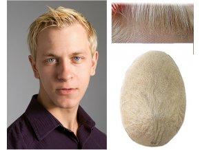 hair system head1
