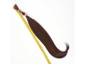 vychodoevropske-vlasy hnede