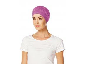 satek--turban-shanti-1131-0174
