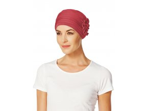 satek-turban-lotus-1003-0361