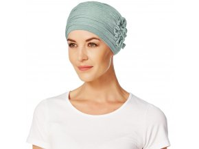 satek-turban-lotus-1008-0470