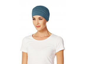 satek-turban-yoga-1000-0295