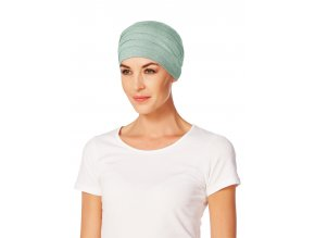 satek-turban-yoga-2000-0470