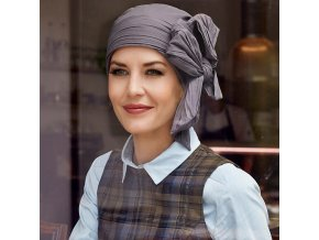 satek-turban-joli-scarf-long-1107-0293
