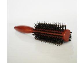 kartac z kancich stetin na prodlouzene vlasy