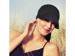 satek-turban-b-b--bianca-scarf-sun-1433-0590