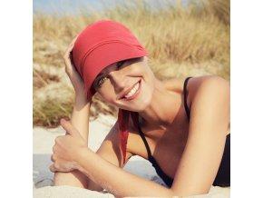 satek-turban-b-b--bianca-scarf-sun-1433-0244