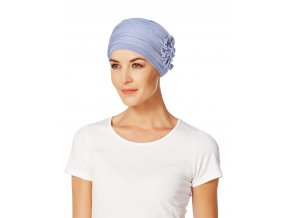 satek-turban-lotus-1008-0469