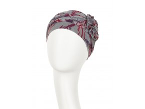 satek-turban-lotus-1008-0542