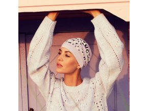 satek-turban-shanti-1331-0596