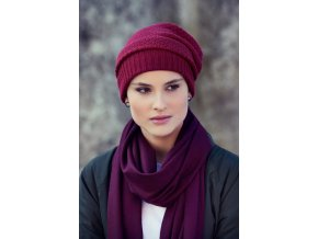 zimni-cepice-mille-v-knitted-hat-1376-0574