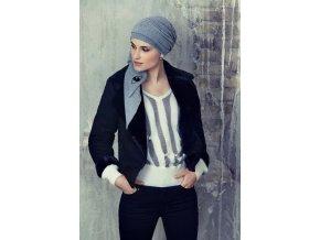 zimni- cepice-karla-scarf-1396-0570