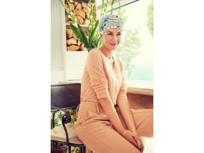 satek-turban-shakti-1418-0592