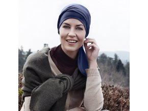 satek-turban-b-b--beatrice-1291-0318