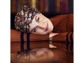 satek-turban-lotus-1008-0619