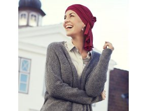 satek-turban-tula-1366-0384