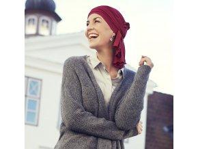 satek-turban-tula-1366-0384