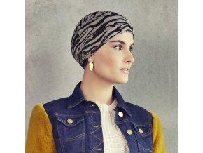 satek-turban-zoya-1437-0616