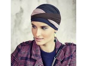 satek-turban-zoya-1440-0617