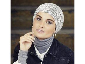 satek-turban-zoya-1442-0621