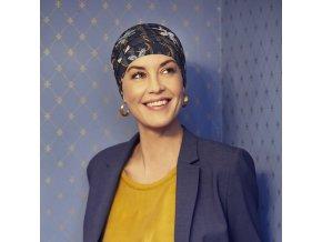 satek-turban-yoga-2000-0620