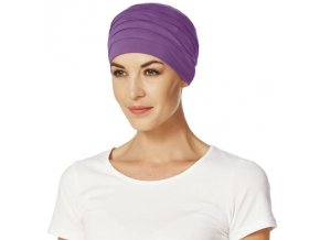 satek-turban-yoga-1000-0213