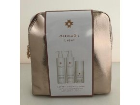 paul-mitchell-marula-oil-light-darkova-sada-