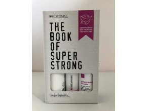 paul-mitchell-the-book-of-super-strong-darkova-sada
