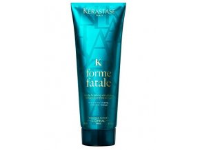 Kerastase Couture Styling Forme Fatale