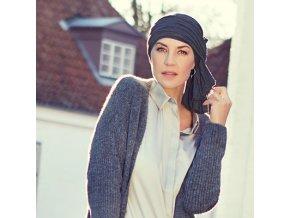 satek-turban-tula-1366-0391