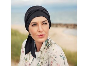 satek-turban-b-b--beatrice-1291-0590