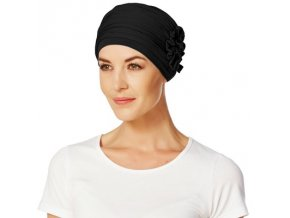 satek-turban-lotus-1003-0211