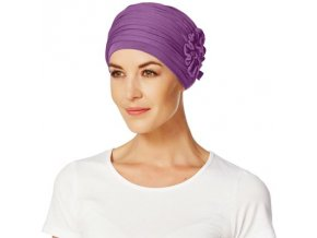 satek-turban-lotus-1003-0295