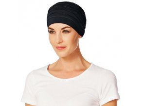 satek-turban-yoga-1000-0391