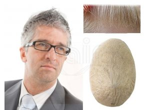 Vlasovy-system-lace