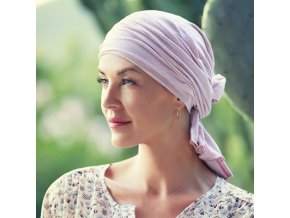 satek-turban-tula-1366-0320