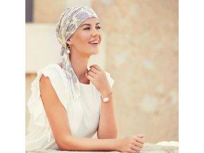 satek-turban-beatrice-1419-0646