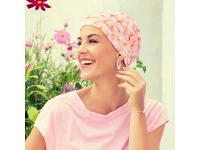 satek-turban-yoga-2000-0637
