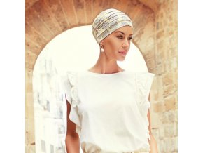 satek-turban-yoga-2000-0646