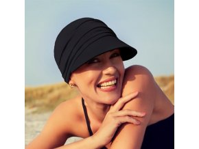 satek-turban--bella-cap-sun-1328-0590