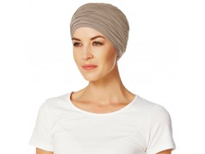 satek-turban-karma-1005-0167