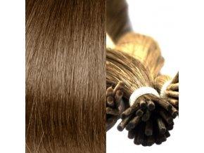 vlasy-na-prodlouzeni-hnědá světlá