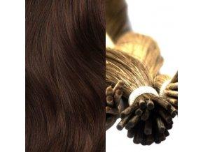 vlasy-na-prodlouzeni-hnědá tmavá