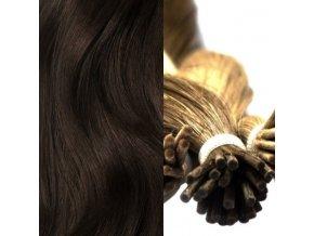 vlasy-na-prodlouzeni-černá