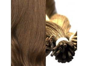 vlasy-na-prodlouzeni-hnědá