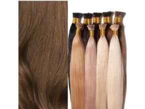vlasy-na-prodlouzeni-hneda